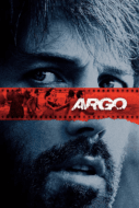 Argo อาร์โก้ แผนฉกฟ้าแลบลวงสะท้านโลก (2012)