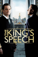 The King's Speech ประกาศก้องจอมราชา (2010)