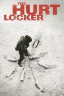 The Hurt Locker หน่วยระห่ำปลดล็อคระเบิดโลก (2008)