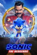 Sonic the Hedgehog โซนิค เดอะ เฮดจ์ฮ็อก (2020)