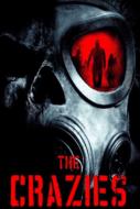 The Crazies เมืองคลั่งมนุษย์ผิดคน (2010)