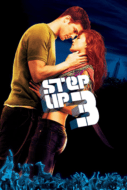 Step Up 3D สเต็ปโดนใจ หัวใจโดนเธอ 3 (2010)