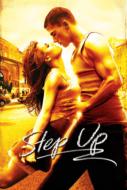 Step Up สเต็ปโดนใจ หัวใจโดนเธอ