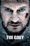 The Grey ฝ่าฝูงเขี้ยวสยองโลก (2011)