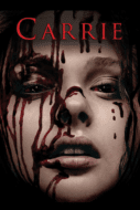 Carrie สาวสยอง (2013)