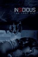 Insidious: The Last Key วิญญาณตามติด