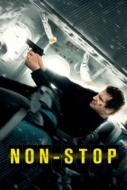 Non-Stop เที่ยวบินระทึก ยึดเหนือฟ้า (2014)
