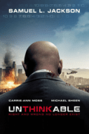 Unthinkable ล้วงแผนวินาศกรรมระเบิดเมือง (2010)