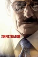 The Infiltrator แผนปล้นเหนือเมฆ (2016)
