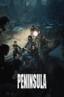 Train to Busan 2 ฝ่านรกซอมบี้คลั่ง (Peninsula) (2020)