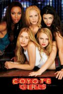Coyote Ugly บาร์ห้าว สาวฮ็อต (2000)