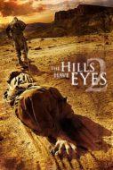 The Hills Have Eyes 2 โชคดีที่ตายก่อน 2