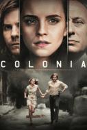 Colonia โคโลเนีย หนีตาย (2015)