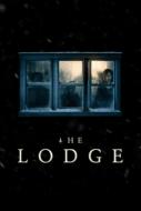 The Lodge เดอะลอดจ์ (2019)