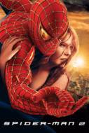 Spider Man 2: ไอ้แมงมุม (2004)