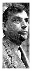 George Goetschius