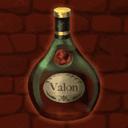 La Dolce Vita Symbol Valon