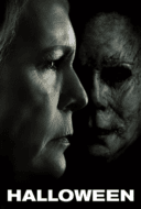Halloween ฮาโลวีน (2018)