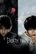 Death Note สมุดโน๊ตกระชากวิญญาณ (2006)