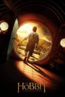 The Hobbit: An Unexpected Journey เดอะ ฮอบบิท: การผจญภัยสุดคาดคิด (2012)