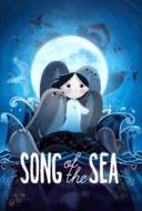 Song of the Sea เจ้าหญิงมหาสมุทร (2014)