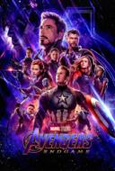 Avengers: Endgame อเวนเจอร์ส: เผด็จศึก (2019)