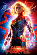 Captain Marvel กัปตันมาร์เวล (2019)