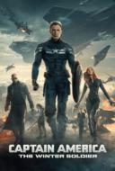 Captain America: The Winter Soldier กัปตันอเมริกา: เดอะวินเทอร์โซลเจอร์ (2014)