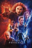 X-Men: Dark Phoenix X-เม็น ดาร์ก ฟีนิกซ์ (2019)