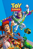 Toy Story ทอย สตอรี่
