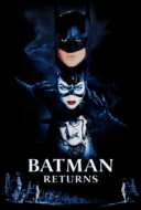Batman Returns แบทแมน รีเทิร์นส บุรุษรัตติกาล