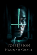 The Possession of Hannah Grace (Cadaver) ห้องเก็บศพ (2018)
