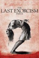 The Last Exorcism Part II นรกเฮี้ยน 2 (2013)