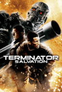 Terminator Salvation ฅนเหล็ก 4