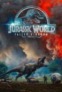 Jurassic World: Fallen Kingdom จูราสสิค เวิลด์ อาณาจักรล่มสลาย (2018)
