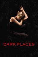 Dark Places ฆ่าย้อน ซ้อนตาย (2015)