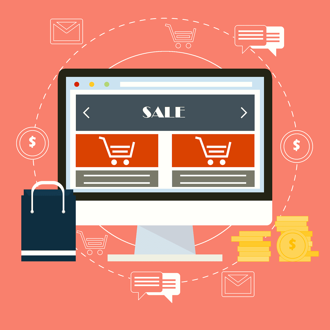 Trends-of-Ecommerce-Web-Development