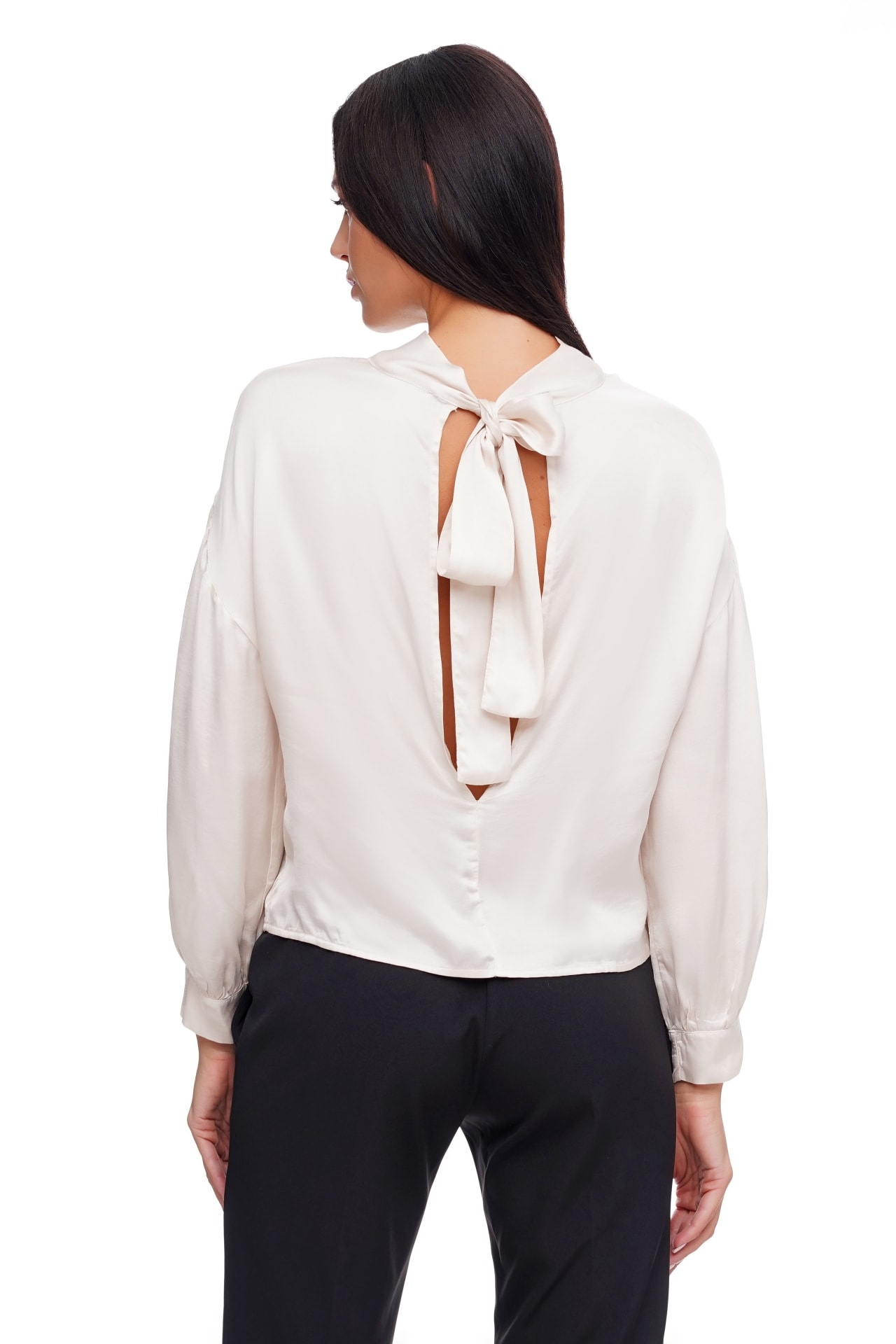 LE STREGHE Bluse