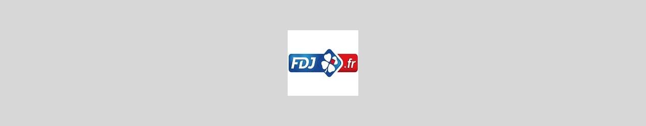 logo fdj fr