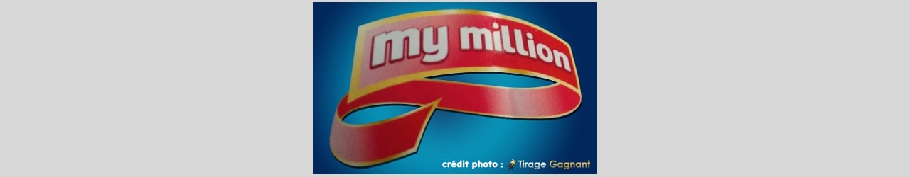 my million logo2