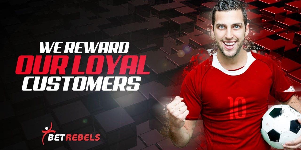 betrebels-loyalty-bonus