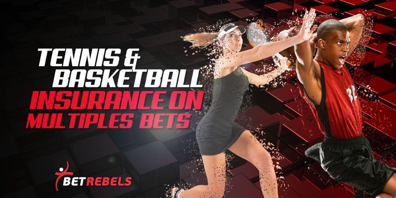 tennis-basketball-insurance