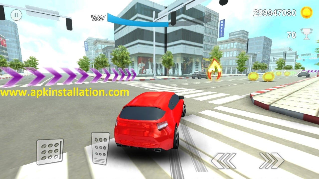DR DRIVING GAME FREE DOWNLOAD
