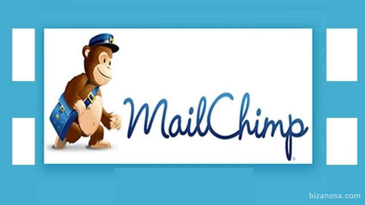 Mailchimp is the best for email marketing , hands down