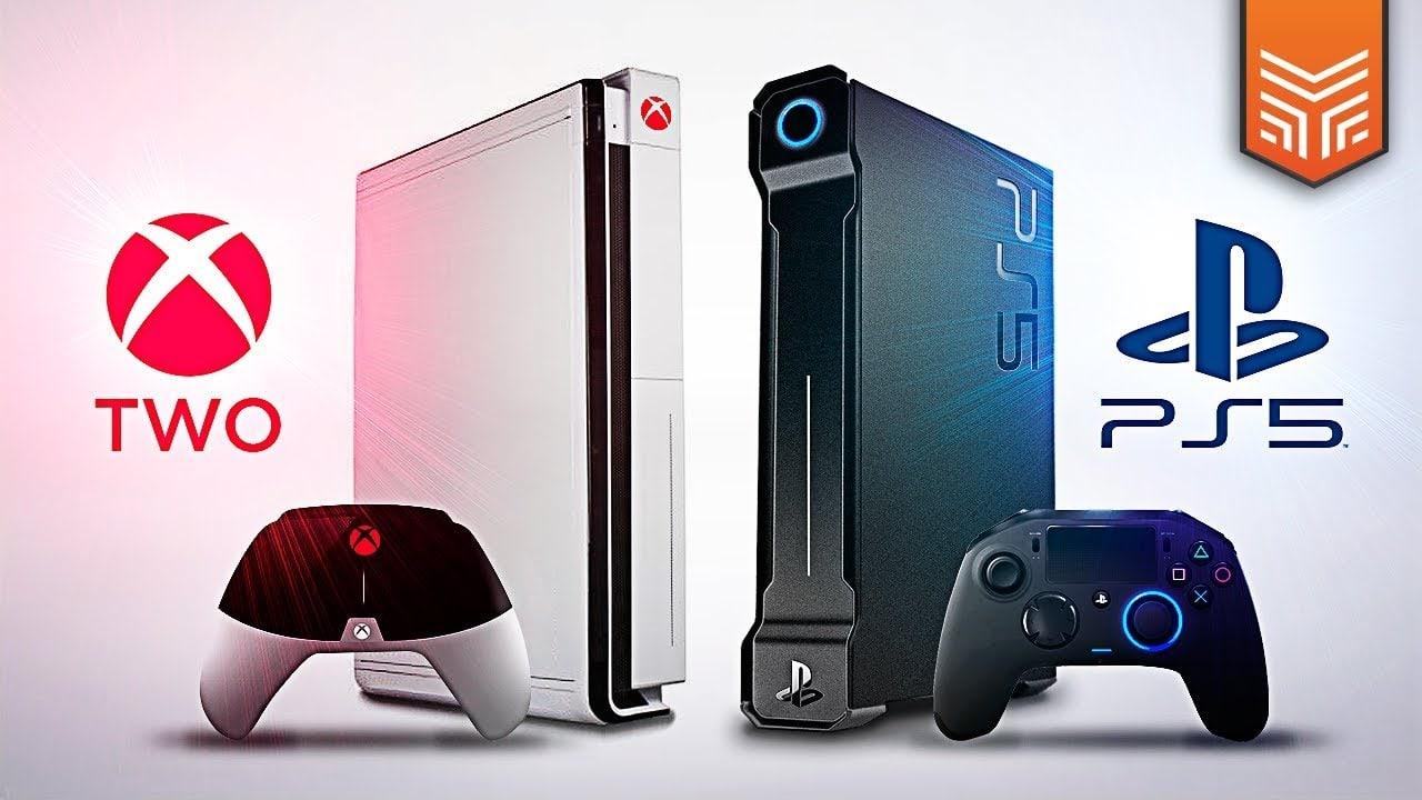 vendas da PlayStation