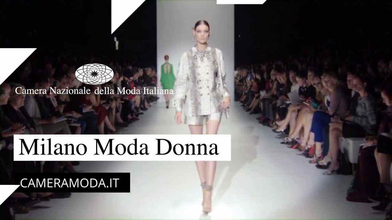 milano-fashion-week-moda-donna
