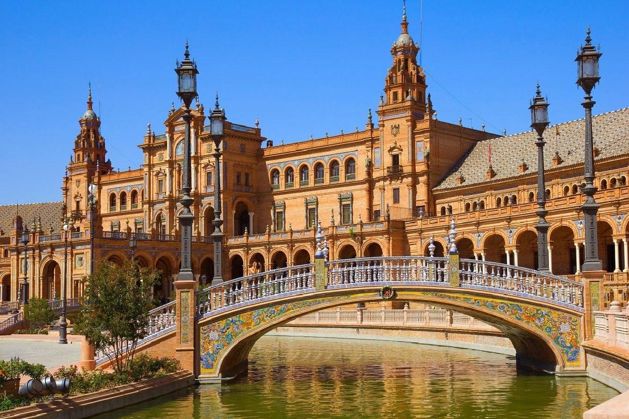 residencia estudiantes Barcelona