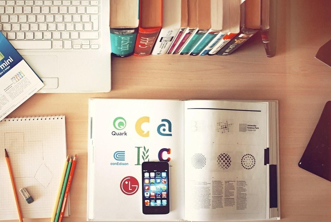Preparing for the Lifelong Journey of Learning