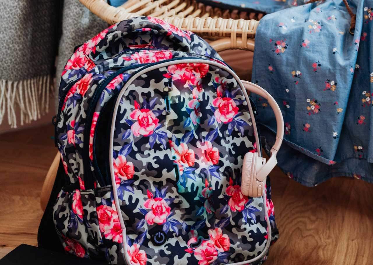 plecak szkolny wrocław sklep