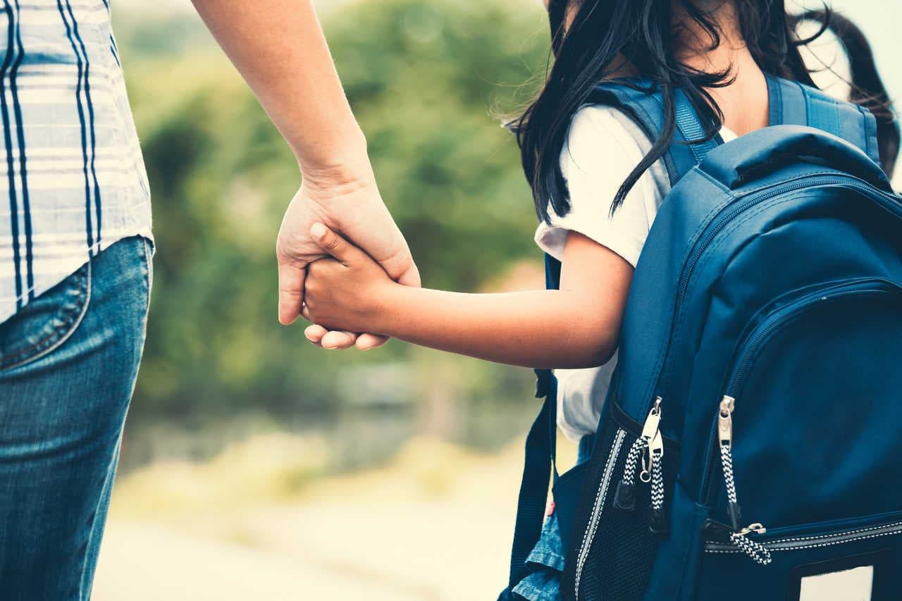 5 conselhos preciosos para educar os filhos do jeito certo